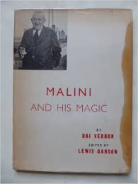 malini and his magic